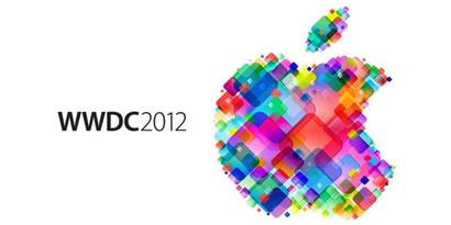 Imagem de WWDC2012: apresentação da Apple acontecerá no dia 11 de junho no site TecMundo