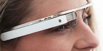 Imagem de Project Glass quer trazer tudo que foi mostrado no vídeo do aparelho no site TecMundo