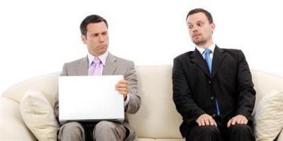 Imagem de Gmail: como saber se alguém entrou na sua conta no site TecMundo