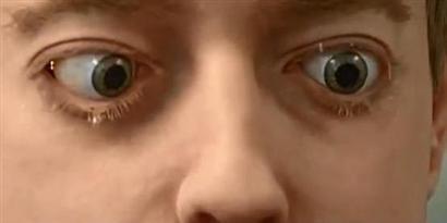 Imagem de Projeto russo quer transferir mente humana para corpo robótico no site TecMundo