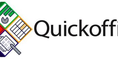 Imagem de Google compra Quickoffice e garante mercado contra a Microsoft no site TecMundo