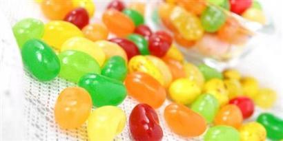 Imagem de Confirmado: Jelly Bean é o Android 4.1 no site TecMundo