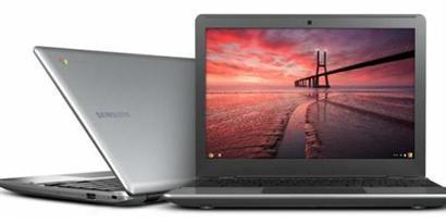 Imagem de Google quer lançar novos Chromebooks até o final do ano no site TecMundo