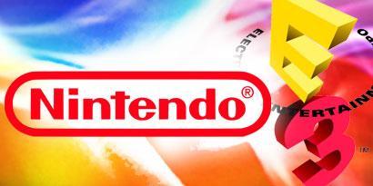 Imagem de E3 2012 ao vivo: conferência do Nintendo 3DS no site TecMundo