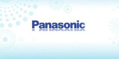 Imagem de Panasonic deve injetar até US$ 635 milhões na Olympus no site TecMundo