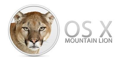 Imagem de Novo Mac OS X Mountain Lion traz recursos incríveis para os consumidores no site TecMundo