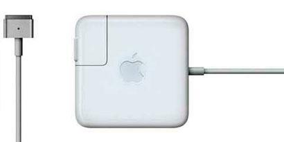 Imagem de Nova versão do MacBook Pro apresenta entrada do carregador MagSafe redesenhada no site TecMundo