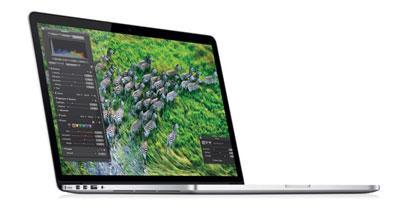 Imagem de Resumo: apresentação dos novos iOS 6, Mac OS X e Macbook Pro [vídeo] no site TecMundo