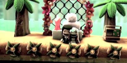 Imagem de Os 10 pedidos de casamento mais geeks de todos os tempos no site TecMundo