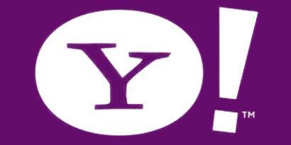 Imagem de Você sabia? Quem tem email do Yahoo gasta mais com energia elétrica no site TecMundo