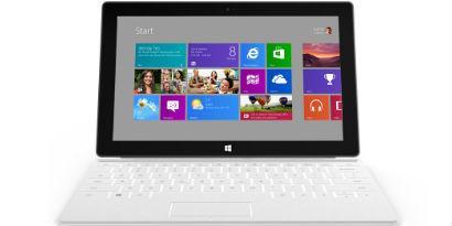 Imagem de Surface: saiba tudo sobre os tablets da Microsoft [vídeo] no site TecMundo