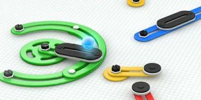 Imagem de O que esperar da Google I/O 2012? no site TecMundo