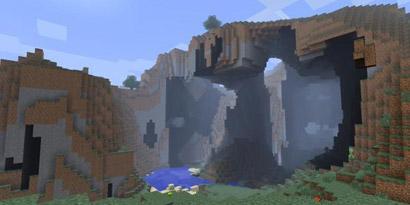 Imagem de Minecraft: como criar um servidor e jogar no modo multiplayer no site TecMundo