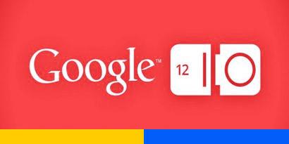 Imagem de Google I/O 2012 ao vivo: segundo dia no site TecMundo