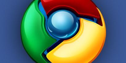 Imagem de Google Chrome é usado por mais de 310 milhões de pessoas no site TecMundo