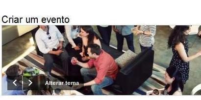 Imagem de Google+ Eventos: tudo sobre a nova funcionalidade da rede social no site TecMundo