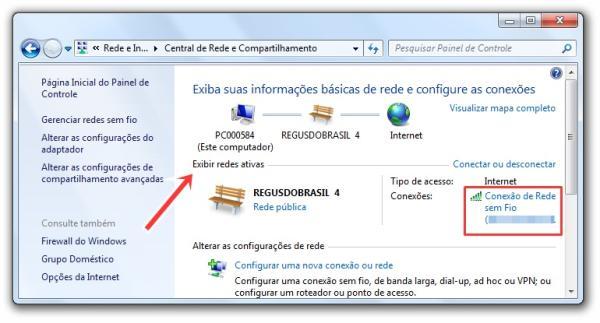 0d3777f9d Como encontrar os endereços de IP público e privado do seu ...