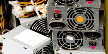 Imagem de Manutenção de PCs: como testar se uma fonte está queimada? [vídeo] no site TecMundo