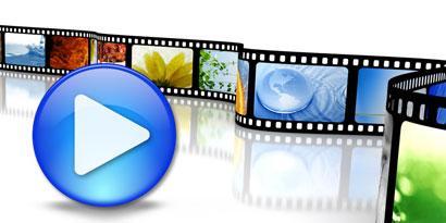Imagem de Como descobrir o codec exato que falta para reproduzir um vídeo no site TecMundo