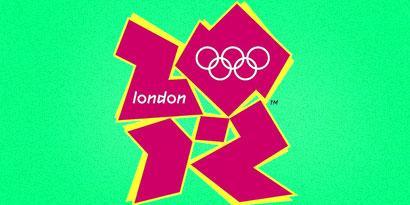 Imagem de 6 sites para assistir às Olimpíadas de Londres no PC no site TecMundo