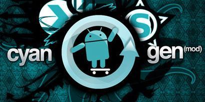 Imagem de Testamos o CyanogenMod 9 com Android 4.0 [vídeo] no site TecMundo