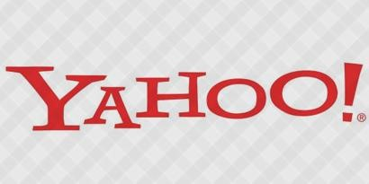Imagem de Yahoo! Groups: como sair de um grupo no site TecMundo