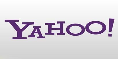 Imagem de As 14 perguntas mais bizarras sobre tecnologia no Yahoo! Respostas no site TecMundo