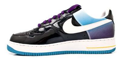 Imagem de Nike Air Force 1 PlayStation, o tênis para deixar qualquer fã da Sony com inveja no site TecMundo