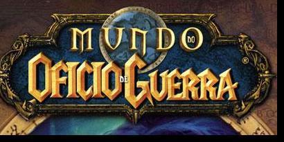Imagem de Erro 404: E se os nomes dos jogos fossem traduzidos para o português? [ilustração] no site TecMundo