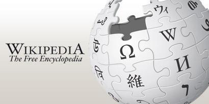 Imagem de Quais são as 50 maiores fontes de pesquisa da Wikipédia? no site TecMundo