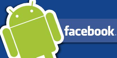 Imagem de Android: como restaurar os contatos depois de sincronizar o app do Facebook no site TecMundo