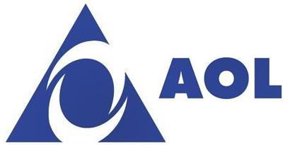 Imagem de Acredite: 3 milhões de pessoas ainda têm internet discada da AOL no site TecMundo