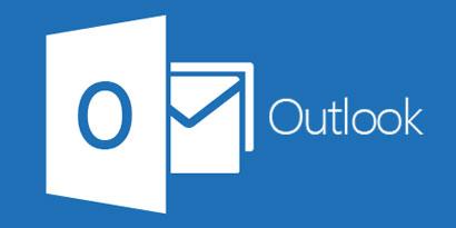 Imagem de Hotmail já era: conheça em detalhes o novo Outlook no site TecMundo