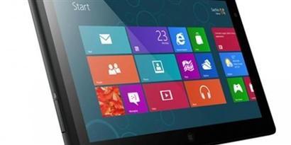 Imagem de Tablets da CCE fabricados no Brasil usarão Windows RT no site TecMundo