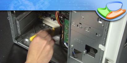 Imagem de Como limpar seu computador de uma forma segura e fácil [vídeo] no site TecMundo