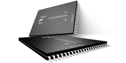 Imagem de Memória flash: o que o futuro reserva para nossos computadores? no site TecMundo