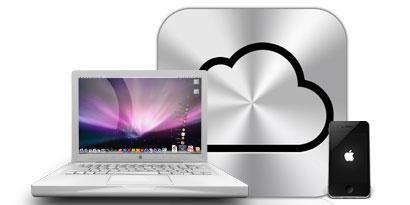 Imagem de Mountain Lion: como sincronizar o iPhone e iPad com o Mac pelo iCloud no site TecMundo