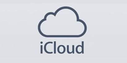 Imagem de iCloud: como configurar o serviço de armazenamento em nuvem da Apple no site TecMundo