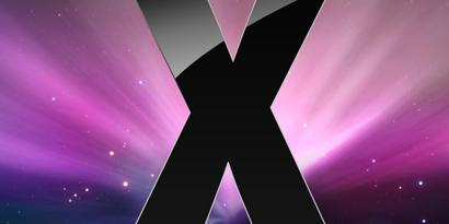 Imagem de OS X: como configurar um programa-padrão para abrir um tipo de arquivo no site TecMundo