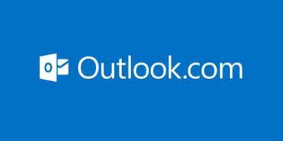 Imagem de Outlook.com: 5 maneiras para organizar seus emails no site TecMundo