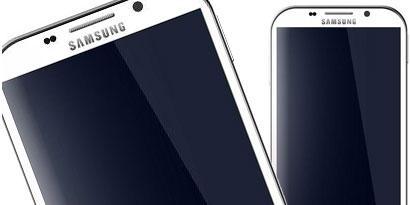 Imagem de Suposta primeira imagem do Samsung Galaxy Note 2 surge na internet no site TecMundo