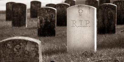 Imagem de Descanse em paz: Flash diz adeus ao Android no site TecMundo