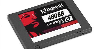 Imagem de Kingston lança novo SSD no Brasil no site TecMundo