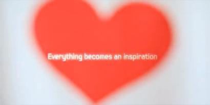 Imagem de Samsung lança primeiro vídeo promocional do Galaxy Note 2 no site TecMundo