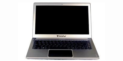 Imagem de ForcePad: Synaptics anuncia lançamento de trackpad sensível à pressão [vídeo] no site TecMundo