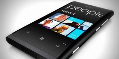 Imagem de 15 apps essenciais para Windows Phone [Vídeo] no site TecMundo