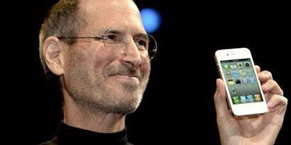 Imagem de Saiba tudo sobre a vitória da Apple contra a Samsung nos tribunais no site TecMundo