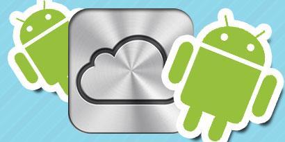 Imagem de Android: como sincronizar o calendário do iCloud no site TecMundo