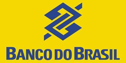 Imagem de Como funcionam os BB Codes no Banco do Brasil no site TecMundo