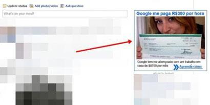 Imagem de Como remover adwares e propagandas do navegador no site TecMundo